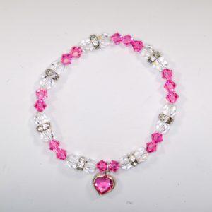 bracelet10