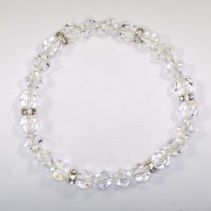 bracelet100