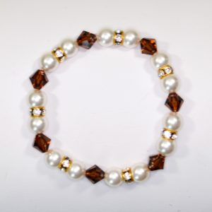 bracelet101