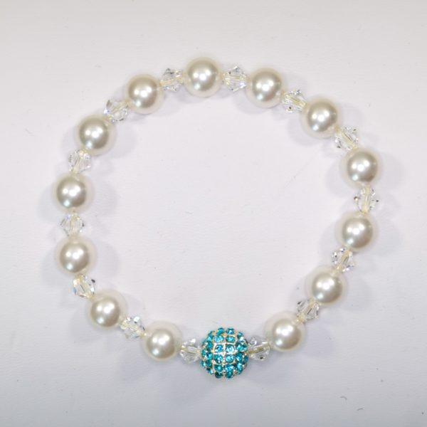 bracelet103