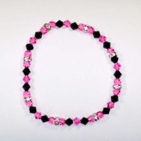 bracelet106