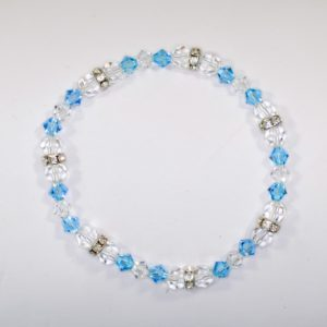 bracelet110