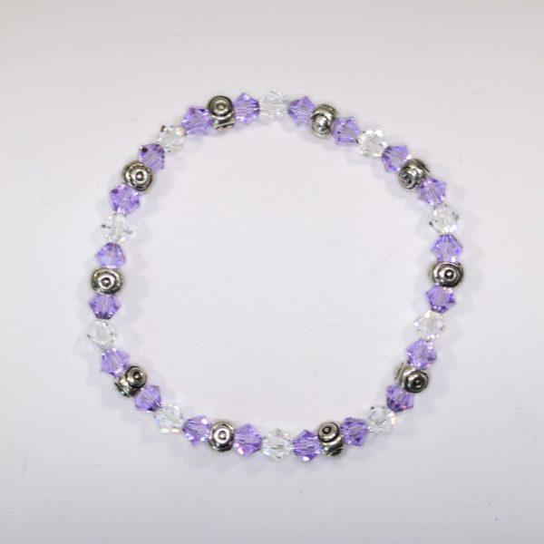 bracelet112