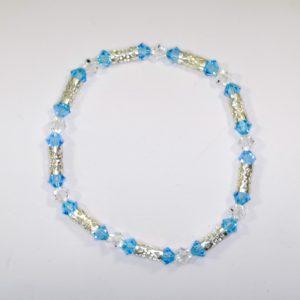 bracelet119