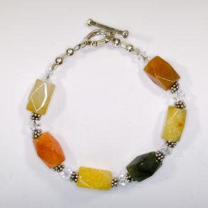 bracelet121