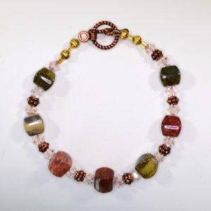 bracelet125