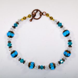 bracelet126