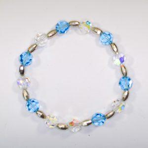 bracelet128