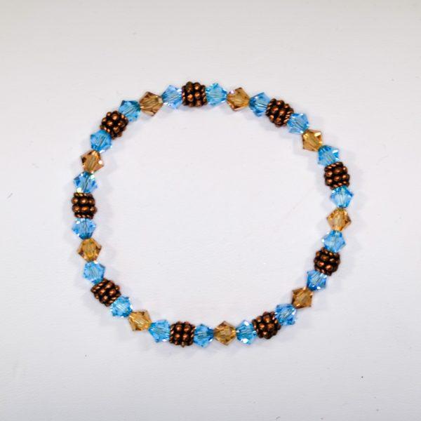 bracelet13