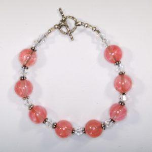 bracelet130