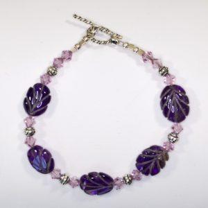 bracelet132