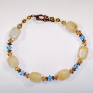 bracelet133