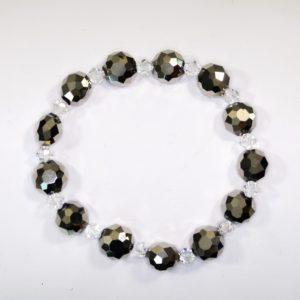 bracelet135