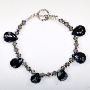 bracelet137