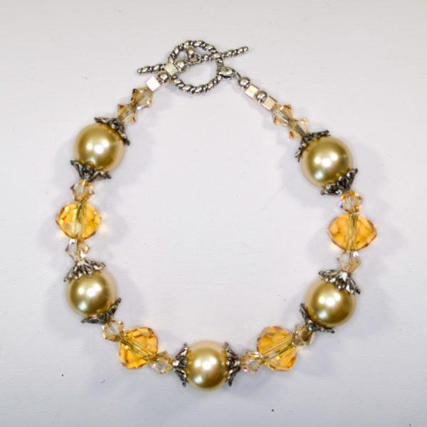 bracelet138