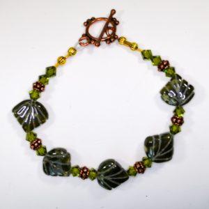 bracelet141
