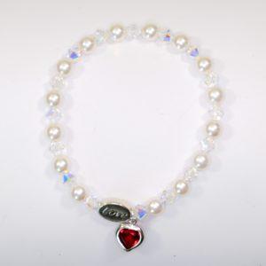 bracelet142