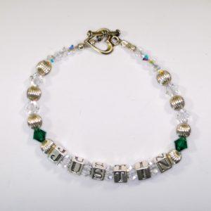 bracelet143