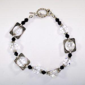 bracelet144