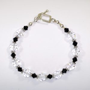 bracelet146