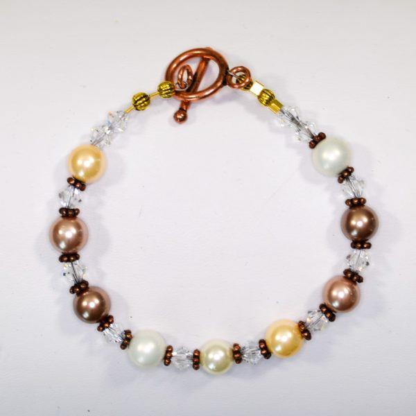 bracelet147