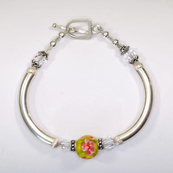 bracelet151