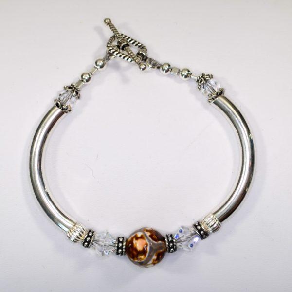 bracelet152