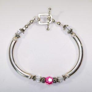 bracelet153