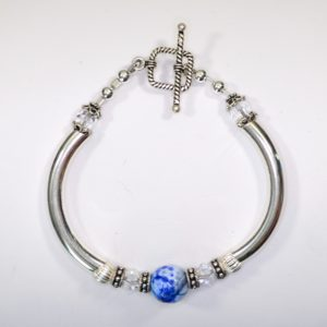bracelet154