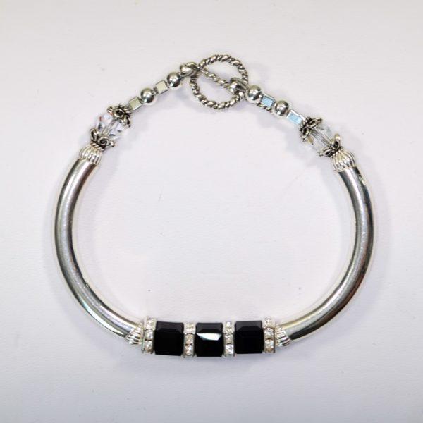 bracelet155