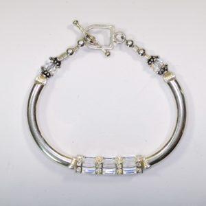 bracelet156