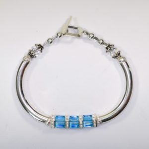 bracelet157