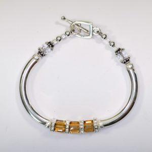 bracelet158