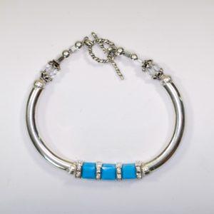 bracelet159