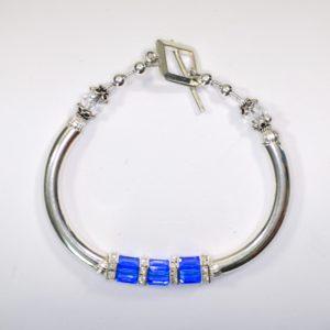 bracelet160