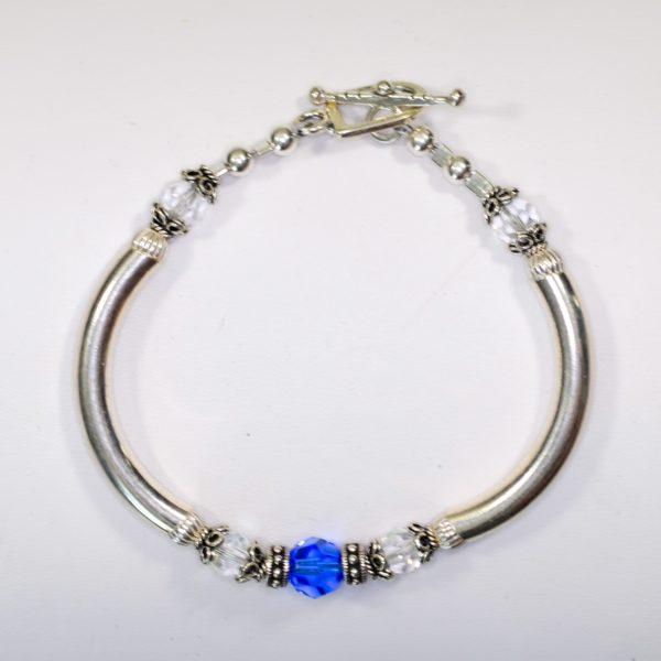 bracelet161