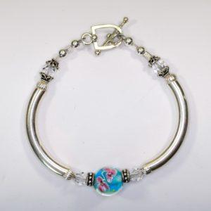 bracelet163