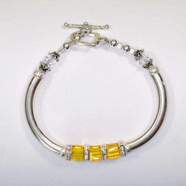 bracelet164