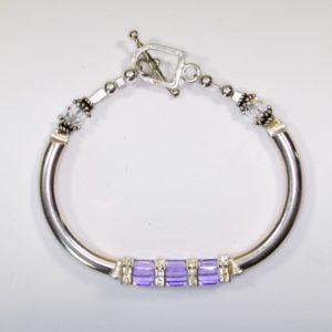 bracelet165