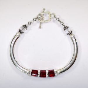 bracelet166