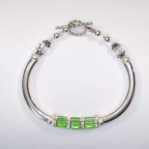 bracelet168