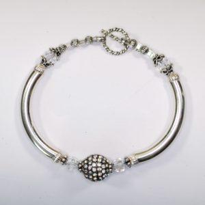 bracelet169