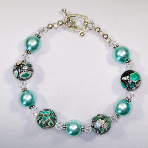 bracelet170