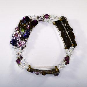 bracelet171