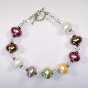 bracelet172