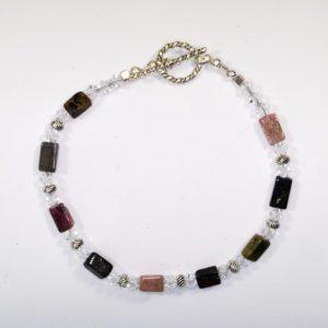 bracelet177