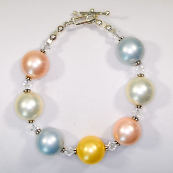 bracelet178