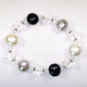 bracelet179