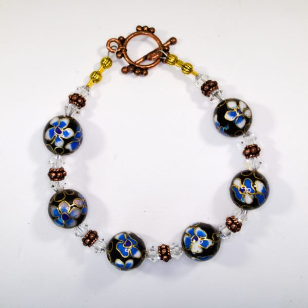 bracelet183