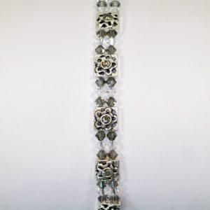 bracelet188